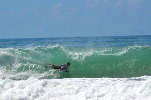 Circuito Rainha de Surf começa neste final de semana no Posto 7