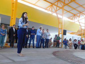 """""""Na Base do Esporte"""" será instalado em complexo esportivo da Ufal"""