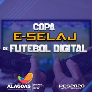 Futebol Digital