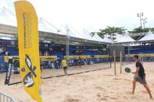 Após adiamento durante a Pandemia, Taça das Grotas será retomada nesta terça-feira no Rei Pelé